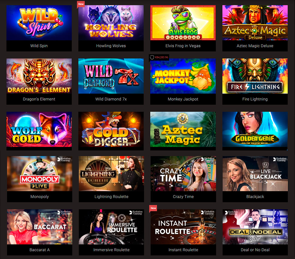 Free online bitcoin slots no deposit win real money usa