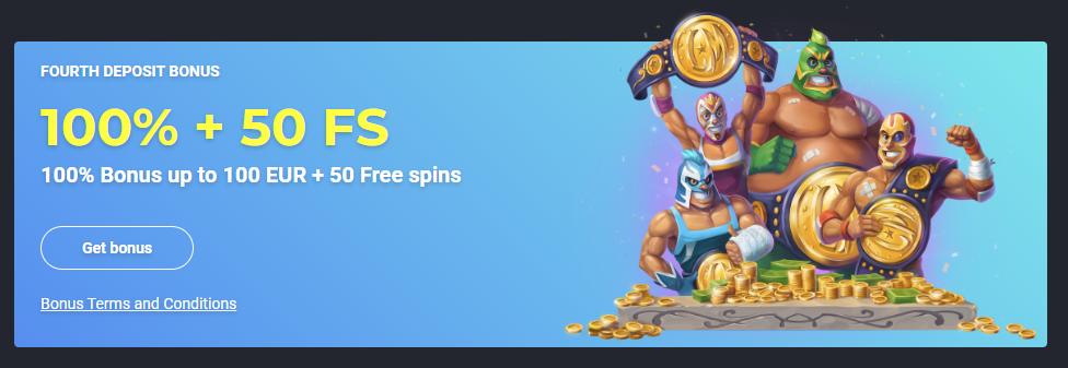 Vegas world free online slots guest
