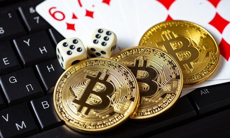 Road to chiang mai club poker