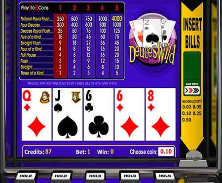 Netent online bitcoin casino no deposit bonus