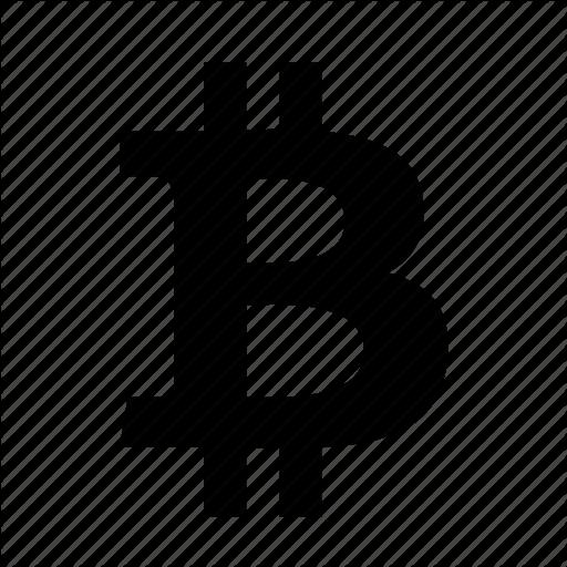 Free bitcoin slot machines coins