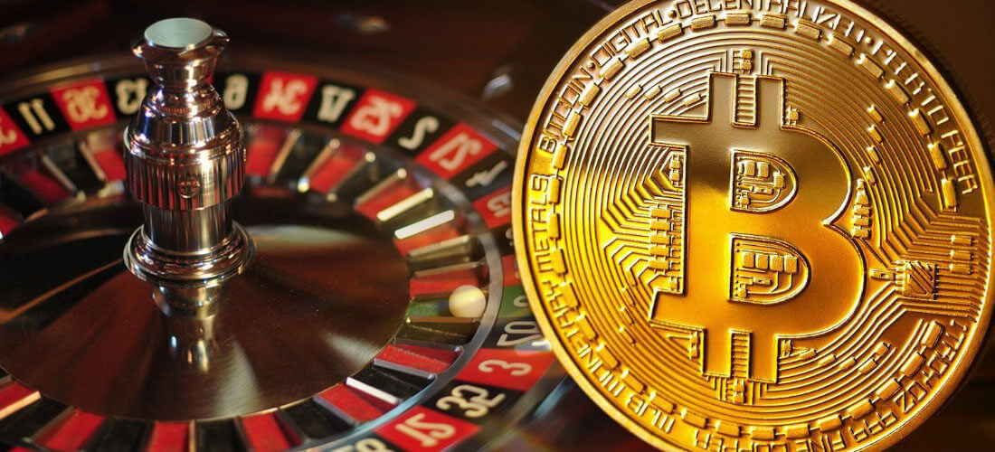Diamond casino heist best route