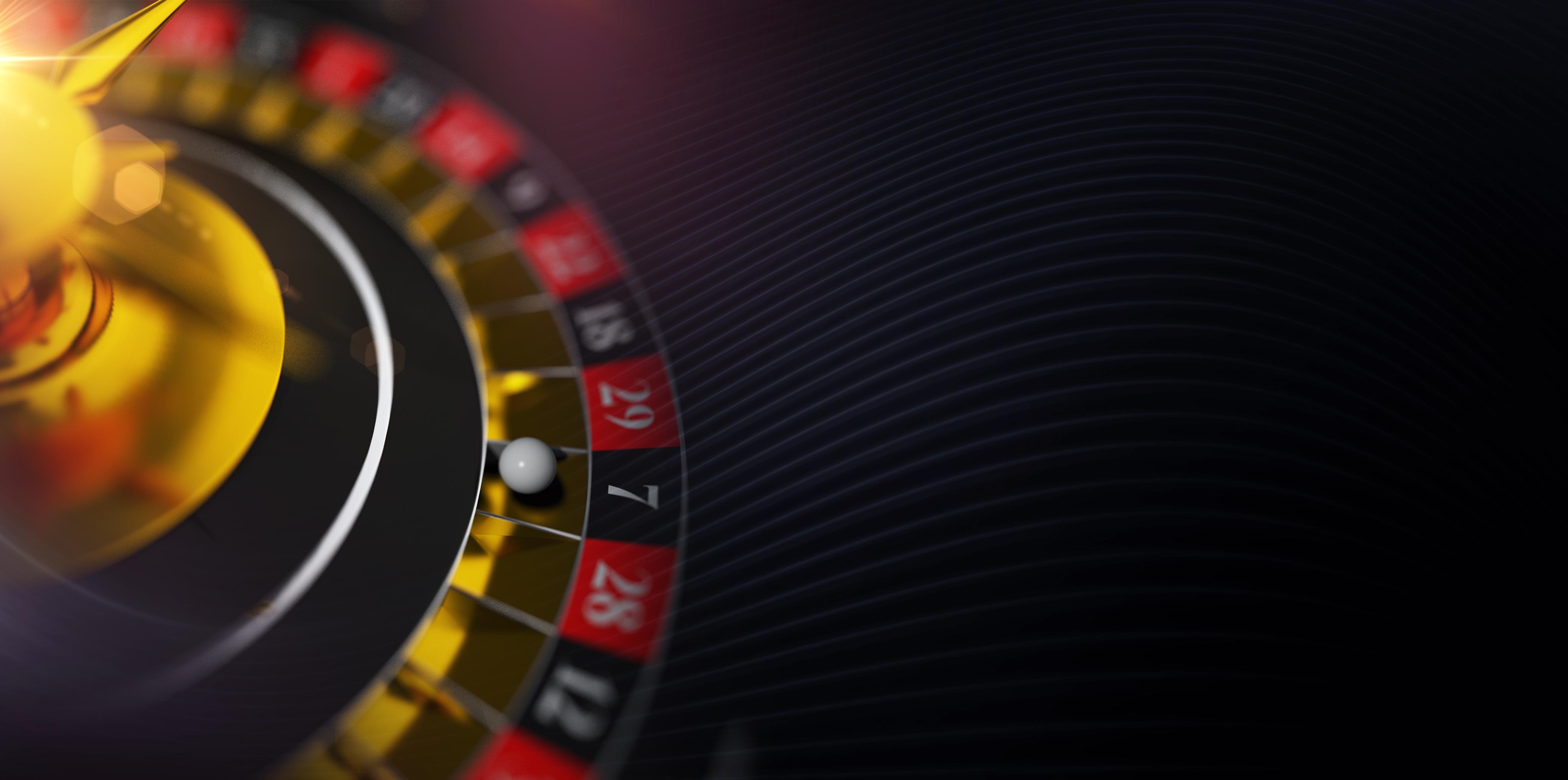 Free bitcoin slots bitcoin casino adventures redeem code