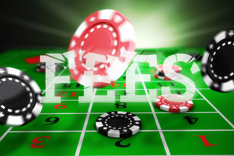 Texas holdem poker calculator download