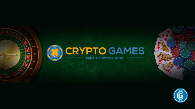 Bitcoin casino online dinero gratis sin deposito