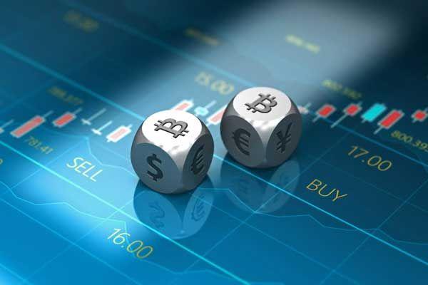 Top ten casino in the world