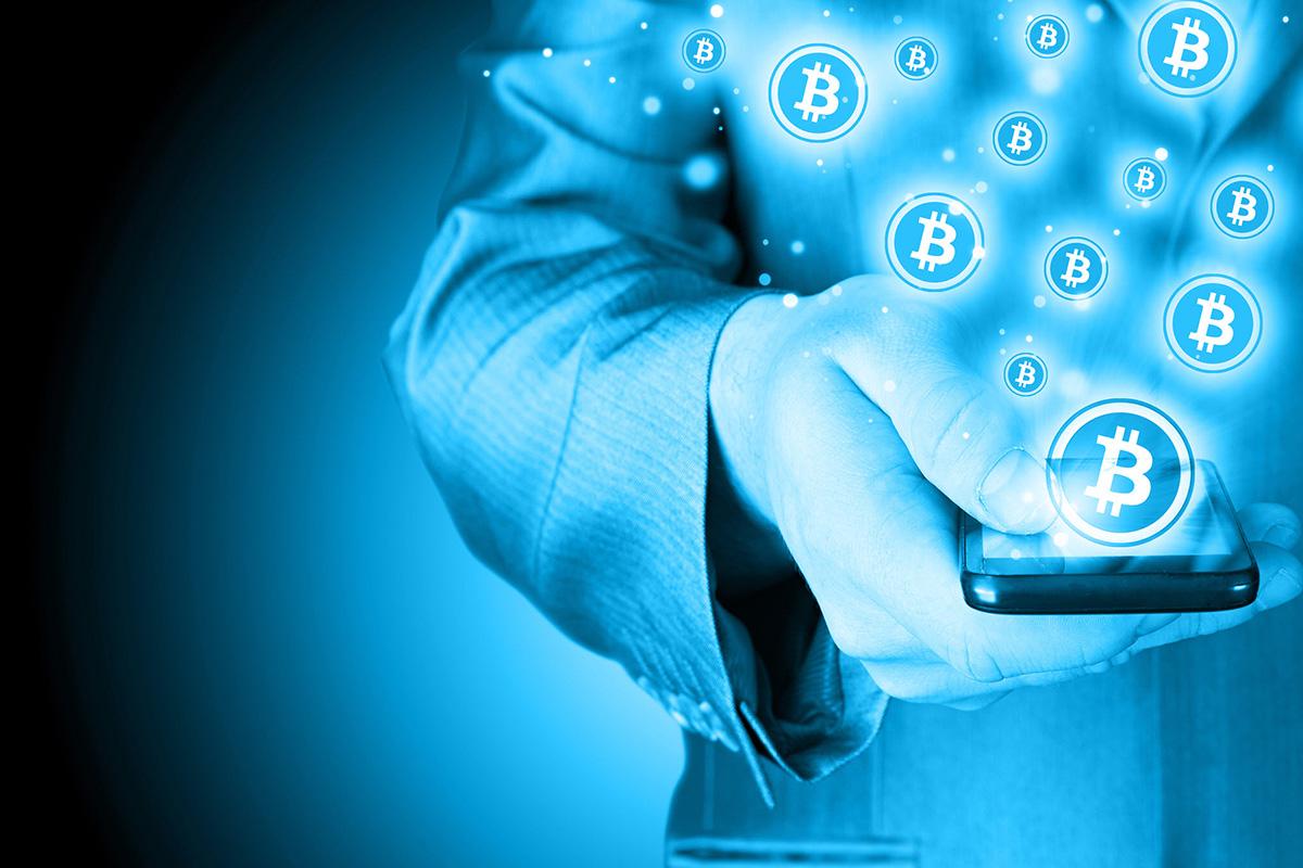 30 free spins betfair bitcoin casino