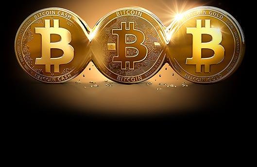 Best bitcoin slot cornerbacks 2020