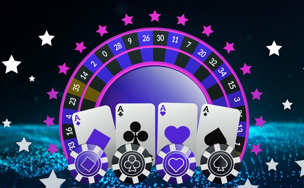 Gambling no deposit free spins