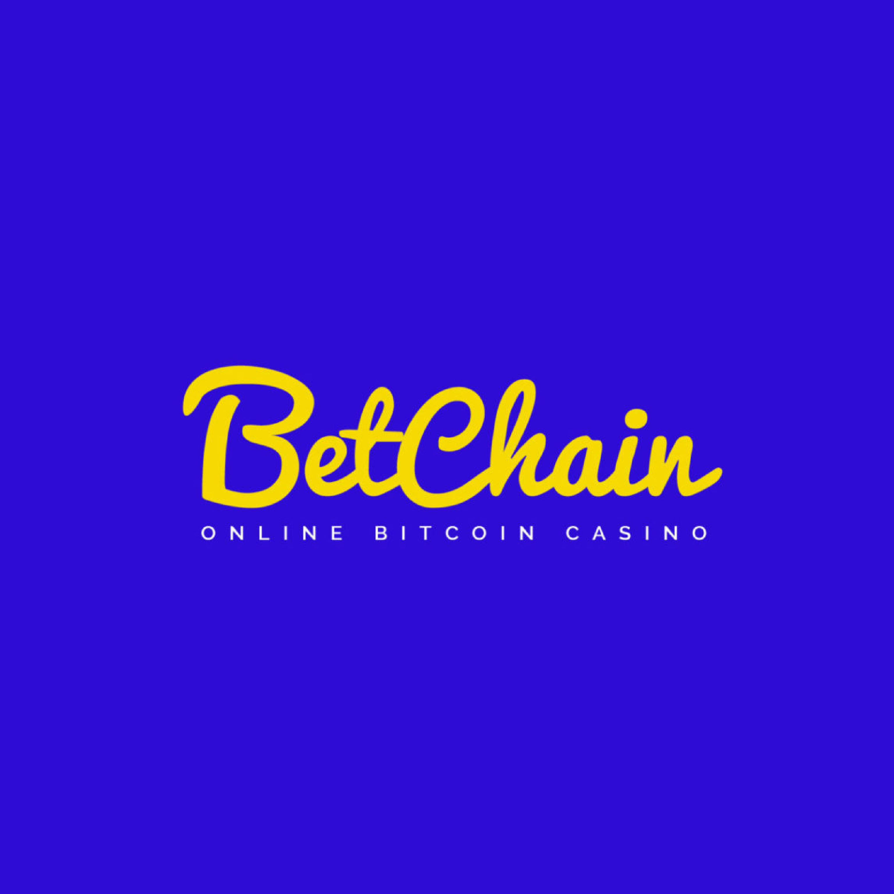 Which online gambling site is best