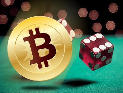 Closest casino to pryor oklahoma
