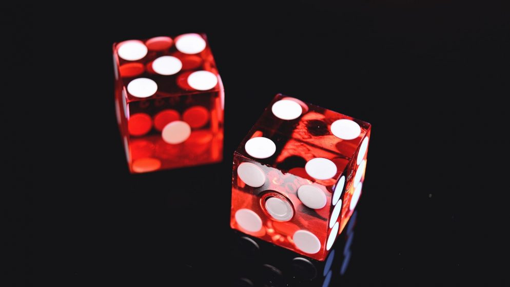 Top paying casino games