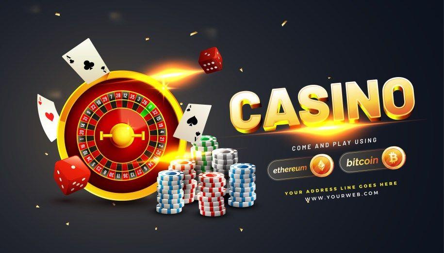 Circus circus online casino