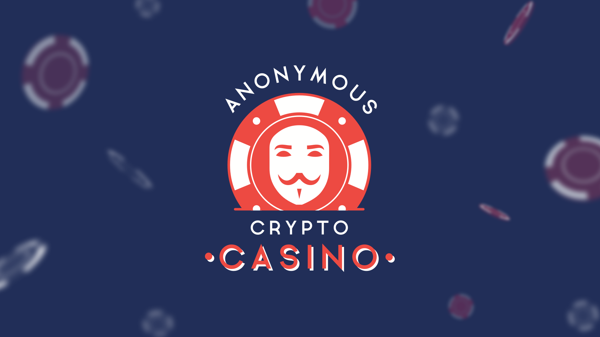 Best online casinos no deposit bonuses