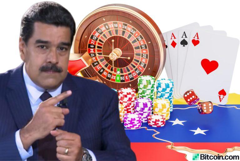 1up bitcoin casino free bitcoin slots